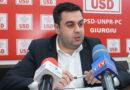 Amplu sprijin pentru IMM-uri oferit in programul de guvernare PSD