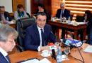 Două proiecte realizate în parteneriat cu bulgarii.
