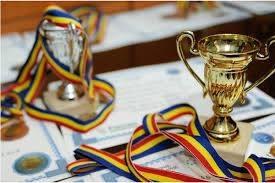 Premierea elevilor din județul Giurgiu care au obținut medalii la etapa națională a olimpiadelor școlare pe discipline în anul 2017