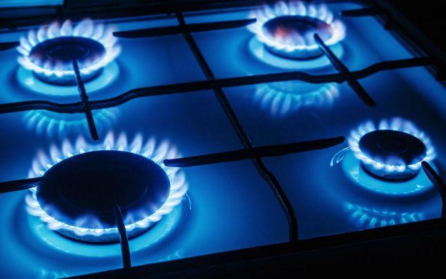 Extinderea rețelei de gaze naturale și efectuarea de branșamente pe 40 de străzi din municipiu