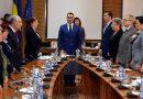 Bolintin-Vale si Joita în atentia Consiliului Judetean Giurgiu