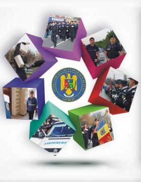 Ianuarie 2019: o nouă sesiune de admitere la școlile militare de subofițeri