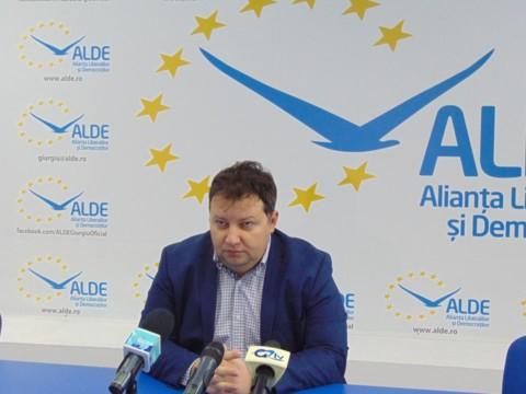 Toma Petcu, Transport Si Bilete Gratuite La Finala Cupei Romaniei