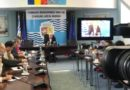 Situația salubrizării, dezbătută în conferința de presă