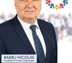 PROmisiunea PRO România inseamna măsuri simple, concrete şi aplicabile imediat