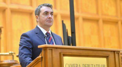 """Compania Naţională de Căi Ferate """"CFR"""" – SA este la rândul său afectată de managementul habarnist aplicat de ministrul Drulă"""